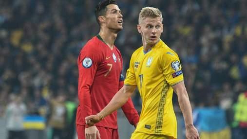 Зинченко мог оказаться в Арсенале: Венгер гарантировал место в составе