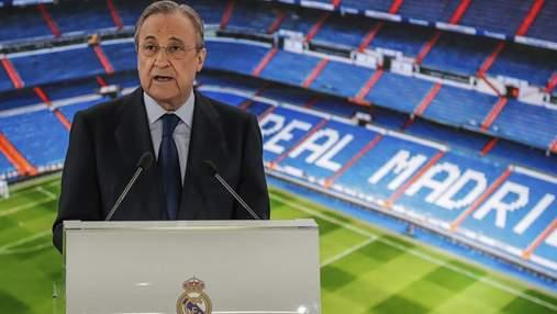 УЄФА не може виключити клуби Суперліги зі своїх турнірів – рішення суду