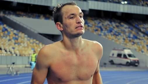 Так залишати турнір не хотів ніхто, – Макаренко про виліт України з Євро-2020