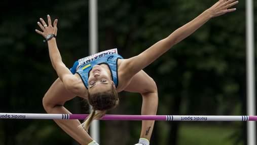Магучіх побила 22-річний рекорд росіянки: що відомо про досягнення українки