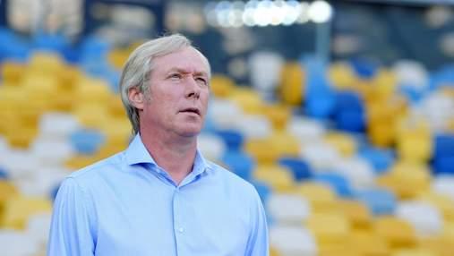 У Києві відкриють іменні зірки двом олімпійським чемпіонам