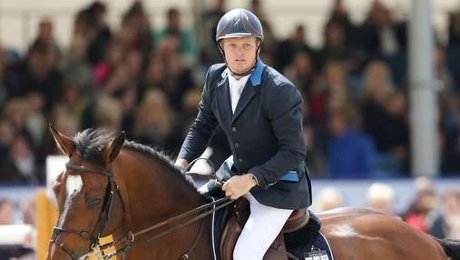 Австралійського спортсмена дискваліфікували від Олімпіади-2020 через наркотики