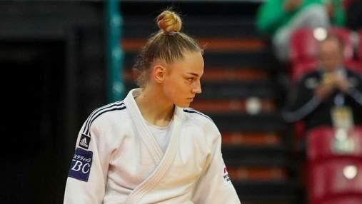 Принесет ли Дарья Билодид Украине первую золотую медаль на Олимпиаде-2020