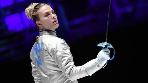 Кто из украинцев может получить медаль на Олимпиаде-2020 26 июля: календарь соревнований