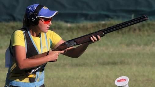 Українці Маловічко та Лей припинили боротьбу на Олімпіаді-2020