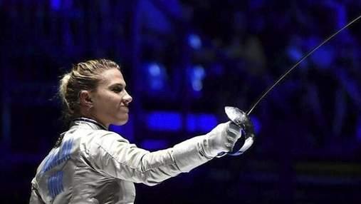 Украина впервые без медали на Олимпиаде, новый рекорд в тяжелой атлетике: итоги дня в Токио