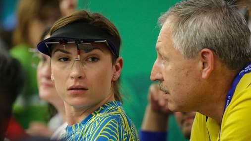 Хто з українців може здобути медаль на Олімпіаді-2020 27 липня: календар змагань
