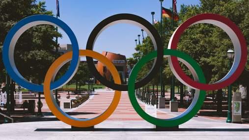 У Токіо через Олімпіаду рекордна кількість хворих
