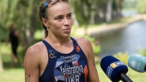 Нельзя говорить о дисквалификации, – пресс-аташе рассказал детали допинг-дела Елистратовой