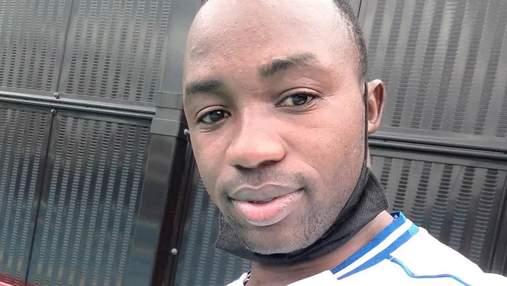 Втікача з Олімпіади депортували в Африку: заарештували і розслідують змову