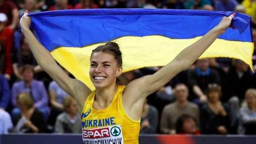 Чи зможе Бех-Романчук повторити успіх чоловіка, час Беленюка: розклад Олімпіади 3 серпня