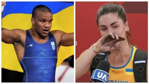 Считаю, что это нонсенс, – Беленюк прокомментировал скандал с тренером легкоатлетки Килипко