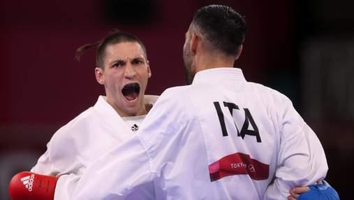 Бронза Горуни, феерия гребцов, заявка на медаль синхронисток: итоги Олимпиады 6 августа