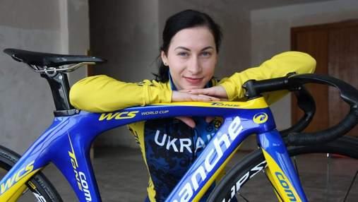 Напевно, патріотка, – Старікова перед Олімпіадою відмовилася виступати за Азербайджан