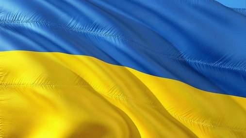 """Кто-то забыл, что такое """"зубожіння"""": как Украина выступила на Олимпиаде в Токио"""