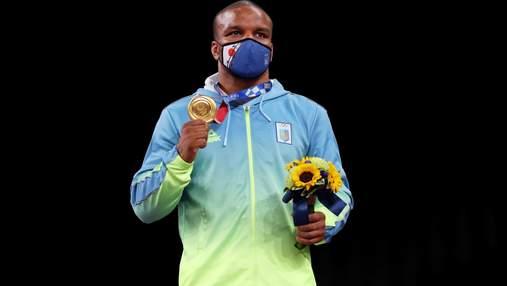 Много функционеров и мало тренеров, – Беленюк заявил о проблемах у спортсменов на Олимпиаде
