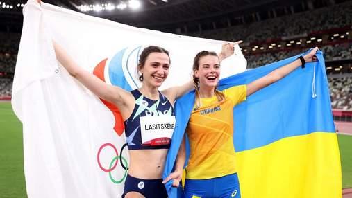 В России спорт никогда не был и не является вне политики, – журналист о ситуации с Магучих