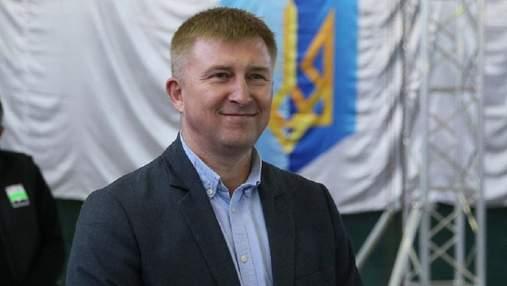 Сказала на емоціях, – головний тренер збірної України про скандал із Килипко на Олімпіаді