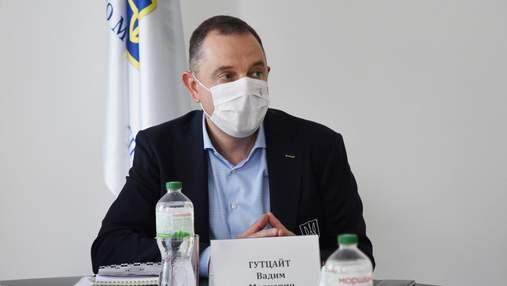 Функционеры вместо тренеров: кто летал на Олимпиаду в Токио от Украины
