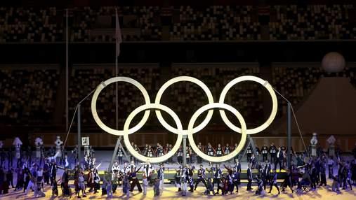 У Північній Кореї показали перші змагання Олімпіади через декілька днів після закриття Ігор