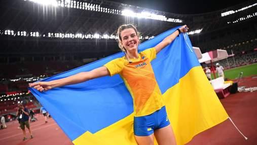 Магучих впервые прокомментировала скандал, кто сменил Маркевича в УАФ: новости спорта 12 августа