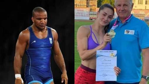 Таке ставлення до спортсменів треба викорінювати, – Беленюк про скандал із Килипко
