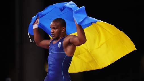 Здавалося, що це фатальний день, – Беленюк показав, як травмувався перед Олімпіадою