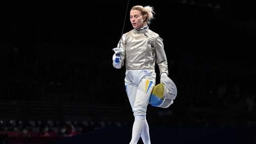 Харлан просила, щоб з нею на Олімпіаду поїхав психолог, – міністр спорту