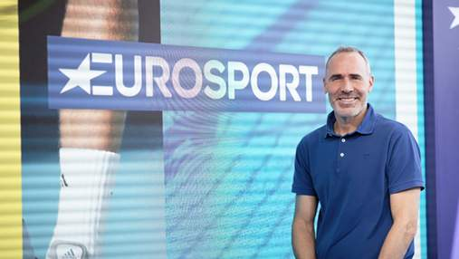 Лише захищатися від суперників – погана стратегія, – експерт Eurosport Корретха про Світоліну