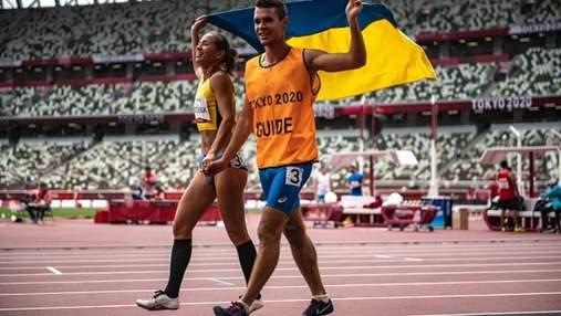 До 100 медалей Украина должна добрать,  – журналист Лазуткин об ожиданиях от паралимпийцев
