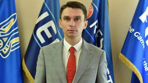 В УАФ впервые отреагировали на обвинения Шевченко и показали интересное письмо: фото
