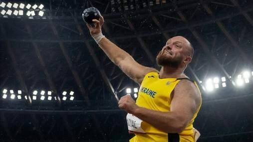 Первой протест подала Греция: украинский чемпион раскрыл детали скандала на Паралимпиаде