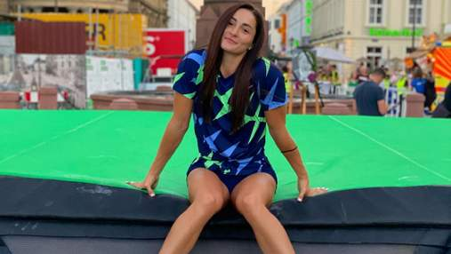 Легкоатлети Бондаренко та Килипко везуть в Україну дві медалі престижних турнірів