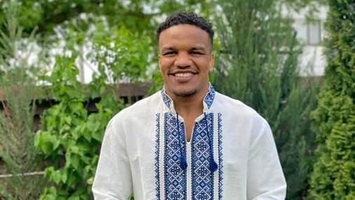 Нет состава преступления: полиция закрыла дело о расистских оскорблениях в сторону Беленюка