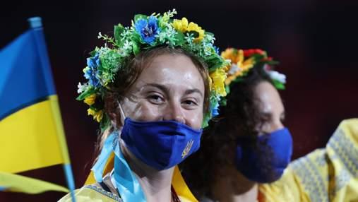 """""""Не имеют равных"""": издание The New York Times посвятило статью украинским паралимпийцам"""