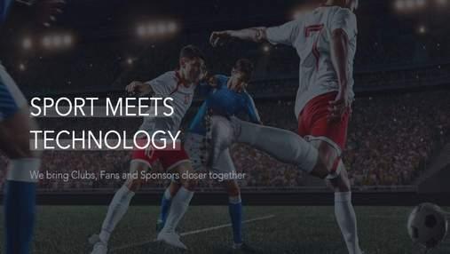 Швейцарсько-українська Blocksport.io залучила інвестиції на запуск NFT-платформи: сума вражає