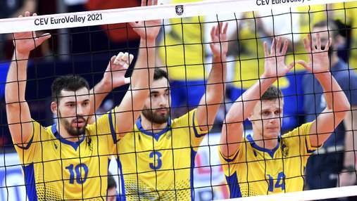 Перемоги Динамо та Шахтаря, поразка волейбольної збірної: головні новини спорту 11 вересня