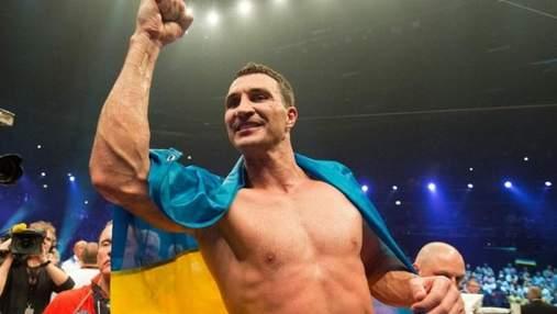 Не смогу смотреть в зеркало, – Кличко рассказал, как отказался сменить гражданство