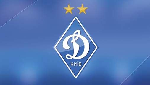 Водій Динамо помер від серцевого нападу, коли віз футболістів на матч до Львова