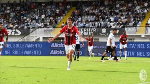 Чи виграє Мілан перший домашній матч в Лізі чемпіонів за сім років: прогноз на гру з Атлетіко