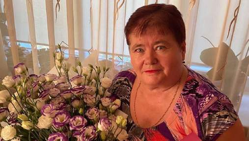 Мать сестер Семеренко умерла от коронавируса