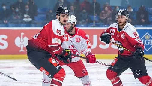 Донбас здійснив неймовірний камбек, поступаючи 3:0, але програв ключовий матч Ліги чемпіонів