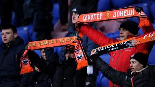 """Все закінчиться результативною нічиєю, – ексгравець """"гірників"""" про матч між Шахтарем та Реалом"""