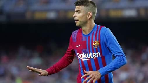 Барселона вперше забила у Лізі чемпіонів: постраждало Динамо – відео