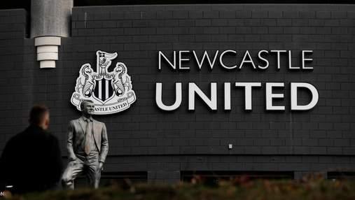 Фонсека может возглавить Ньюкасл: кто главные конкуренты на пост тренера нового клуба шейхов