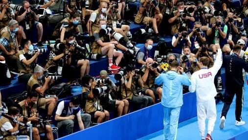 От Токио-2020 до Пекина-2022 – как на UA: ПЕРШИЙ работают на Олимпиадах во время карантина