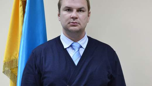 Булатов бойкотує Паралімпійські ігри в Сочі