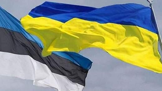 Украинцы – лидеры среди трудовых мигрантов в Эстонии