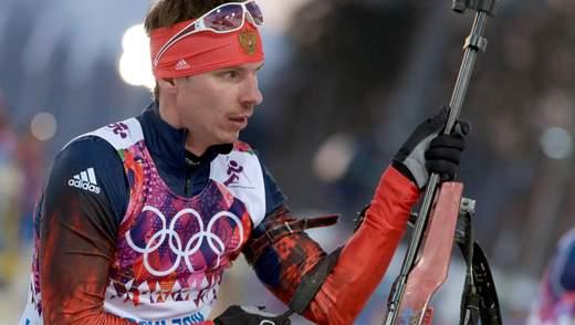 Россия потеряла первое место в медальном зачете Олимпиады-2014 из-за допинга Устюгова