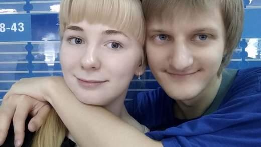 Смерть украинского шахматиста, состав сборной Украины на товарищеские матчи: новости 6 марта